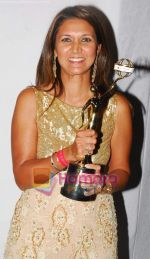 at GR8 Women_s Awards in Dubai on 19th April 2011 (127).jpg