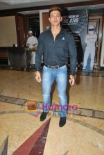 Sahil Khan at the launch special issue of BBC Top Gear magazine in Taj Land_s End on 27th April 2011 (4).JPG
