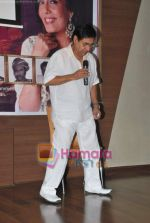 Jagjit Singh at the launch of Manesha Agarwal_s album Padaro Mhare Dess.. in Parel on 2ns May 2011 (57).JPG