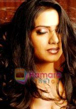 Kavita Radheshyam (2).jpg