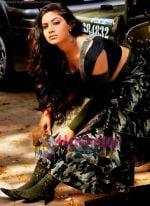 Kavita Radheshyam (5).jpg