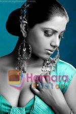 Kavita Radheshyam.jpg