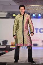 at IITC annual fashion show in Leela Hotel on 7th May 2011 (105).JPG