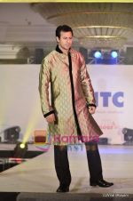 at IITC annual fashion show in Leela Hotel on 7th May 2011 (106).JPG