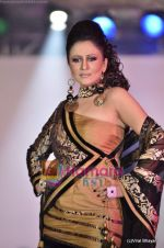at IITC annual fashion show in Leela Hotel on 7th May 2011 (107).JPG