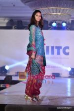 at IITC annual fashion show in Leela Hotel on 7th May 2011 (110).JPG