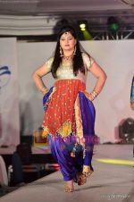 at IITC annual fashion show in Leela Hotel on 7th May 2011 (119).JPG