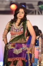 at IITC annual fashion show in Leela Hotel on 7th May 2011 (152).JPG