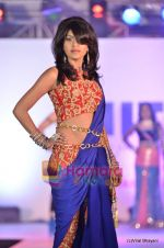 at IITC annual fashion show in Leela Hotel on 7th May 2011 (159).JPG