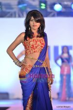 at IITC annual fashion show in Leela Hotel on 7th May 2011 (160).JPG