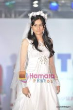 at IITC annual fashion show in Leela Hotel on 7th May 2011 (174).JPG
