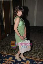 at IITC annual fashion show in Leela Hotel on 7th May 2011 (85).JPG