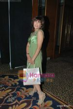 at IITC annual fashion show in Leela Hotel on 7th May 2011 (87).JPG