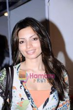Shama Sikander at Princess Beach Fair in Sea Princess on 8th May 2011 (10).JPG
