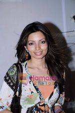 Shama Sikander at Princess Beach Fair in Sea Princess on 8th May 2011 (11).JPG