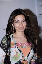 Shama Sikander at Princess Beach Fair in Sea Princess on 8th May 2011 (12).JPG