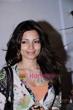 Shama Sikander at Princess Beach Fair in Sea Princess on 8th May 2011 (13).JPG