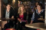 in the still from movie Bad Teacher (13).jpg