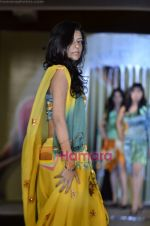 at Sasmira colelge annual fashion show in Worli, Mumbai on 13th May 2011 (76).JPG