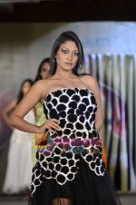 at Sasmira colelge annual fashion show in Worli, Mumbai on 13th May 2011 (96).JPG