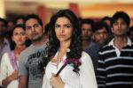 Deepika Padukone in the still from movie Aarakshan (4).JPG