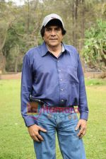 at Anup Jalota_s film Neil Ko Pakadna on location in Filmcity on 16th May 2011 (11).JPG