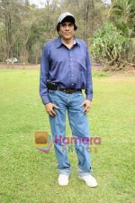 at Anup Jalota_s film Neil Ko Pakadna on location in Filmcity on 16th May 2011 (12).JPG