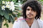 Imaad Shah at 404 film press meet in Novotel on 17th May 2011 (6).JPG