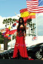 Reeth Wearing Jaya Misra_s gown on the Red Carpet in Cannes  (2).JPG