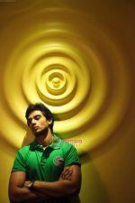Shiv Pandit Shaitan Yellow bg~0.jpg