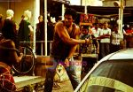 Shiv Pandit in Shaitan 3~0.jpg