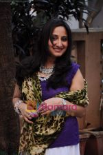 Biba photo shoot in Andheri on 24th May 2011 (35).JPG