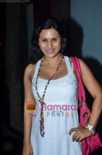 Nandini Jumani at Always Kabhi Kabhi bash in association with Iphone 4 in Vie Lounge on 26th May 2011 (2).JPG