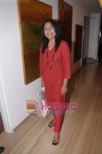 Seema Biswas at Techno Cine Pvt Ltd launch in Sahara Star on 27th May 2011 (3).JPG