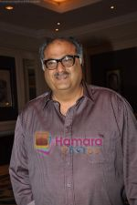 Boney kapoor at press meet of Kahani Chandrakana Ki on 2nd June 2011.JPG