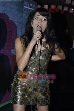 Nadia Ali performs at Trilogy in Juhu, Mumbai on 2nd June 2011 (9).JPG