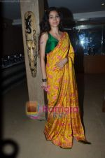 at Nandini Jumani_s birthday bash in Marimba Lounge on 2nd June 2011 (124).JPG