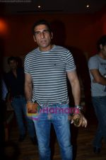 at Nandini Jumani_s birthday bash in Marimba Lounge on 2nd June 2011 (189).JPG