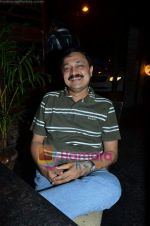 at Nandini Jumani_s birthday bash in Marimba Lounge on 2nd June 2011 (204).JPG
