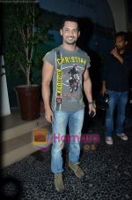at Nandini Jumani_s birthday bash in Marimba Lounge on 2nd June 2011 (205).JPG