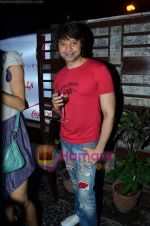 at Nandini Jumani_s birthday bash in Marimba Lounge on 2nd June 2011 (209).JPG