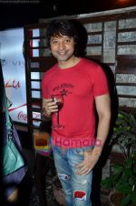 at Nandini Jumani_s birthday bash in Marimba Lounge on 2nd June 2011 (210).JPG