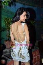 at Nandini Jumani_s birthday bash in Marimba Lounge on 2nd June 2011 (219).JPG