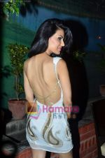 at Nandini Jumani_s birthday bash in Marimba Lounge on 2nd June 2011 (220).JPG