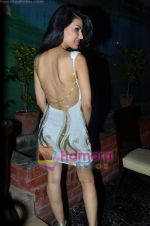at Nandini Jumani_s birthday bash in Marimba Lounge on 2nd June 2011 (221).JPG