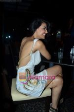 at Nandini Jumani_s birthday bash in Marimba Lounge on 2nd June 2011 (224).JPG