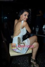 at Nandini Jumani_s birthday bash in Marimba Lounge on 2nd June 2011 (227).JPG