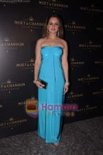 Laila Khan Rajpal at Farah Khan_s dinner for Moet Chandon in  Four Seasons on 3rd June 2011 (4).JPG