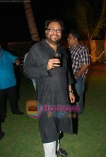 Ismail Darbar at Maaee film bash in Lokhandwala on 8th June 2011 (26).JPG