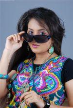 Bhama photo shoot (10).jpg